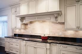 Kitchen Kraft Cabinets Bar Cabinet - Kitchen craft kitchen cabinets
