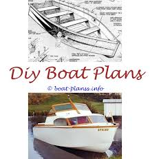 home built and fiberglass boat plans how to plywood ski how to build a fiberglass boat at home building a solar boat