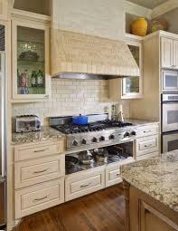 Kitchen Cabinets Showrooms Houston Kitchen Cabinets Home Decoration Ideas