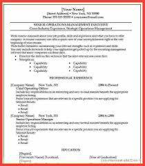 resume wordpad resume microsoft word 2010 memo exle