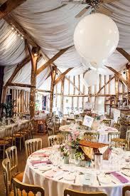 diy barn wedding decorations wedding invitation sample