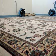 kleenrite 17 photos carpet cleaning 602 ashford ct chaign