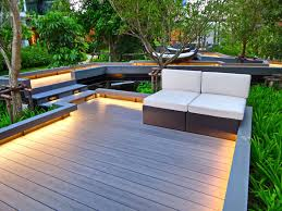 Deck Ideas For Backyard 25 Top Modern Deck Ideas Pictures Designing Idea