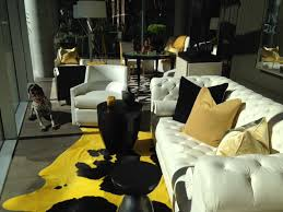 Calfskin Rug Premium Cowhide Rug Photo Gallery