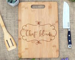 Best Gifts For Chefs Chef Gift Etsy