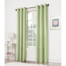 Blackout Curtains Walmart Product