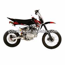 good motocross bikes 125cc dirt bikes big wheel 125cc dirt bikes big wheel suppliers