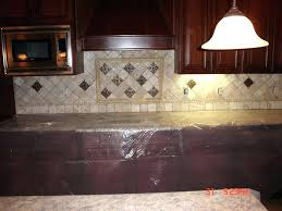 subway tile ideas kitchen backsplash tile designs glass tile ideas kitchen glass tile design