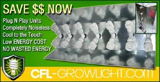 cfl grow light fixture the best cfl grow lights in detroit high powered 2000 watt cfl