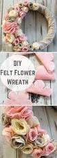 best 25 rustic wreaths ideas on pinterest spring wreaths