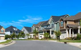free list of all homes for sale in concord nc concordnc