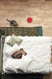 11 best kid u0027s room images on pinterest diy baby rooms and bedrooms