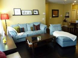 modern living room ideas on a budget apartment living room decorating ideas on budget amazing appealing