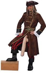 pirate halloween costume 25 best homemade pirate costumes ideas on pinterest diy pirate