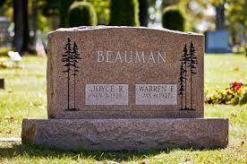 cemetery headstones michigan cemetery monuments