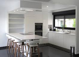 cuisines contemporaines haut de gamme cuisines contemporaines haut de gamme rutistica home solutions