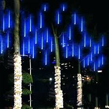 Landscape Spot Lighting 12v Landscaping Lights Lawn Ls Led Garden Lights Path Outdoor