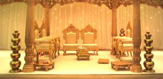 wedding mandaps asian wedding mandaps hire asian directory