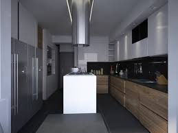 modern kitchen architecture modern kitchen ali issa