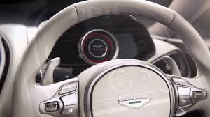 aston martin db11 interior db11 fly through aston martin youtube