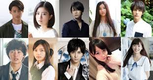 list film jepang komedi romantis film drama komedi jepang terbaik saving private ryan weapons imdb