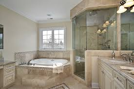 bathroom finishing ideas 57 luxury custom bathroom designs tile ideas designing idea