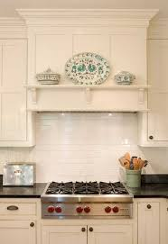 range hood pictures ideas gallery range hood ideas gorgeous cabinetry love the range hood and all