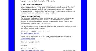 Html Resume Templates Suitable Cv Resume Tags Free Resume Design Great Resume