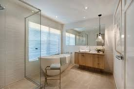 spacious master bedroom hotondo homes u0027 arizona design www hotondo