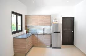 two bedroom houses two bedroom homes for longterm rent on koh chang
