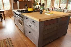 rustic kitchen design ideas cool cooker hood on the stove white