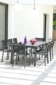 table et chaise cuisine conforama table et chaise cuisine conforama finest conforama table cuisine con
