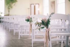 renting chairs for a wedding rent tables and chairs wedding venues renting