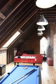 bedroom breathtaking small attic bedroom ideas photo