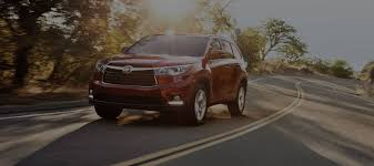 toyota cars website glens falls toyota toyota dealer serving saratoga springs lake