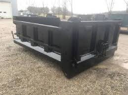 Landscape Truck Beds For Sale Dump Bodies Trucks For Sale 173 Listings Page 1 Of 7