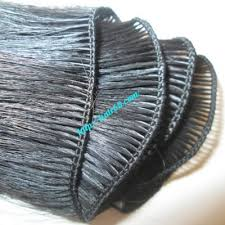 weft hair extensions weft hair manufacturers suppliers exporters