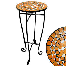 Outdoor Bistro Table Outdoor Bistro Table Ideas U2014 Kelly Home Decor