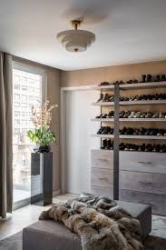 kim kardashian new home decor 1068 best masculine decor images on pinterest bedroom ideas