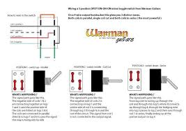 ge electric oven wiring diagram jb755ejes ge wiring diagrams