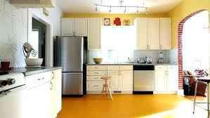 Kitchen Wall Paint Color Ideas Kitchen Wall Paint Colors Ukraine