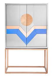 Jonathan Adler Bar Cabinet Nouvelle Bar Modern Furniture Jonathan Adler