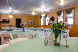 earlyhouse louisa va wedding venue home