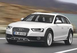 audi allroad 0 60 used audi a4 allroad cars for sale on auto trader uk