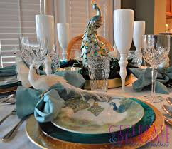 themed tablescapes 322 best peacock wedding party decor fashion ideas images on