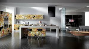meuble cuisine original cuisines decoration cuisine originale meubles meuble cuisine la