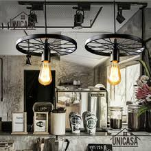 Mini Pendant Lighting For Kitchen Island by Popular Kitchen Island Lights Buy Cheap Kitchen Island Lights Lots