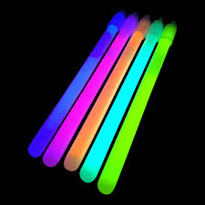 glow sticks 6 inch regular 10mm glow stick cheap glow sticks glowtopia