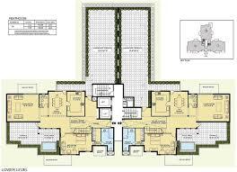 floor plans of clarion u0027s the legend sector 57 gurgaon