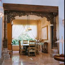 Architecturals by Doorway